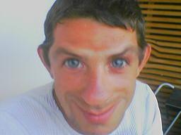 Aleks Spock