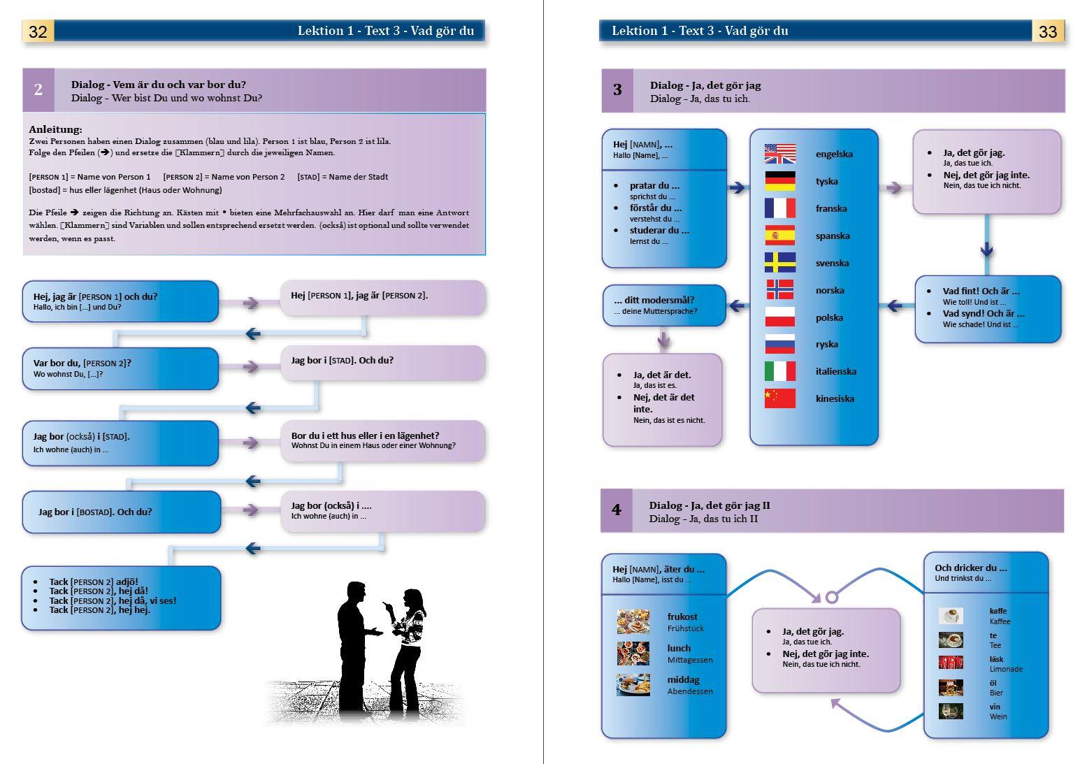 Unterrichtsmaterial Download