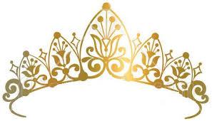 arenac fair queen pageant