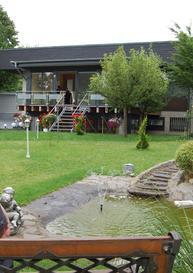"""""""Garten Eden"""" vom Bestattungshaus Kritzler in Schwerte"""