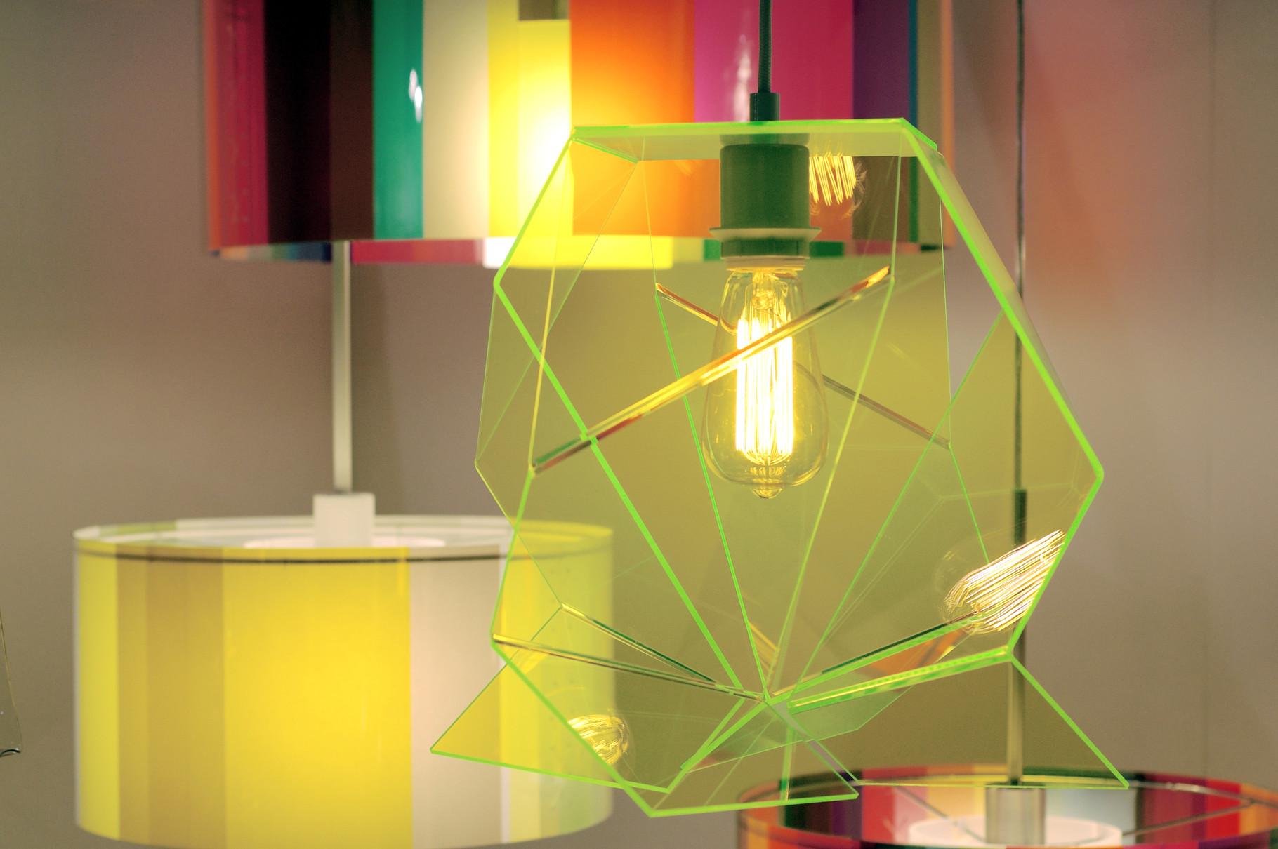 lampen und leuchten in berlin steinbuehl leuchten lampen editionen und unikate. Black Bedroom Furniture Sets. Home Design Ideas