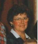 Maria Welling