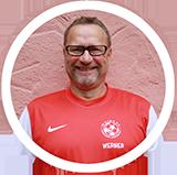 Werner Homberger