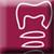 Anfahrt zur Praxis für Zahnersatz Weiden