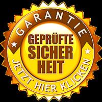 Nordmanntannen aus Bayern: Bayerischer Christbaum Verband - Wir sind Mitglied. Regionaler Weihnachtsbaum Anbauer für Deutschland.