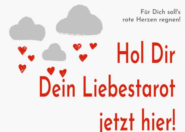 Ihn whatsapp für liebestext Liebesbriefe Vorlagen