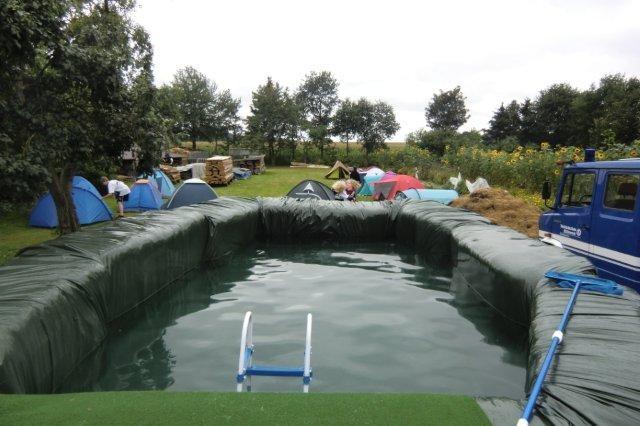 PSK Schwimmbad