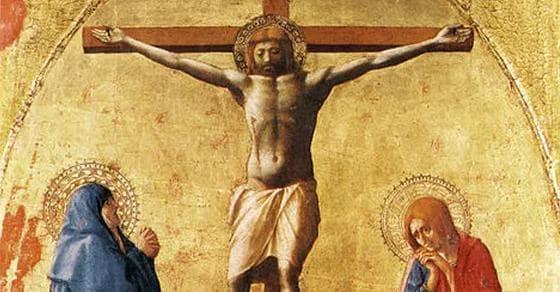 Elafonissos: Il Venerdì santo, il riposo e la musica classica