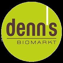 https://www.denns-biomarkt.de/minden-friedrichstr-22/marktseite/