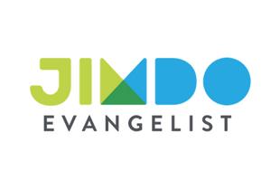ホームページ作成支援・Jimdo