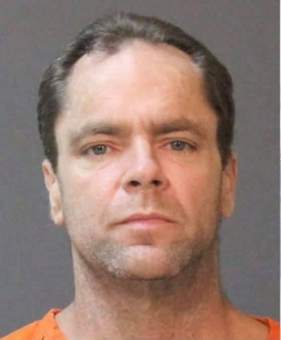 Strahan Sentenced for Indecent Behavior