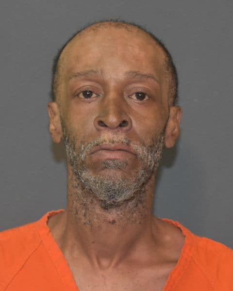 Thomas Sentenced to Life for Murder