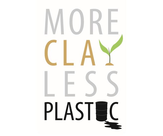 Moreclaylessplastic 4 edition...