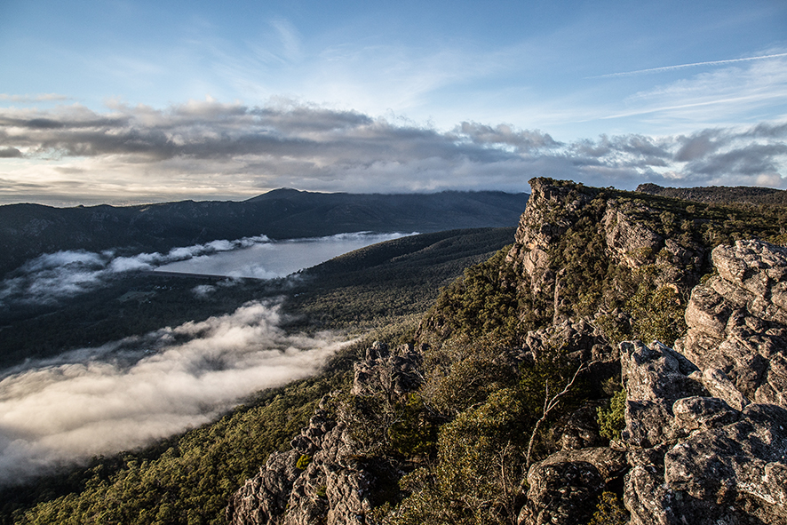 Grampians Nationalpark