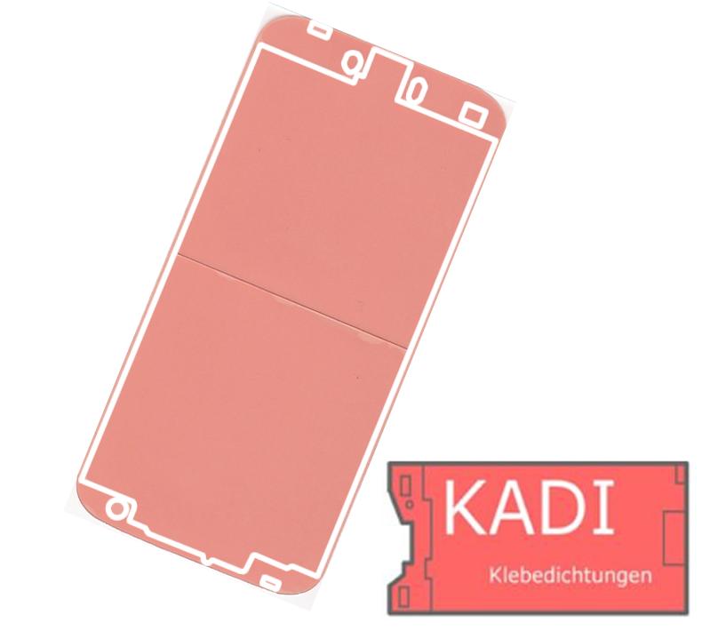 Motorola Display Dichtungen Klebefolien Smartphone Kleber Adhesive ...