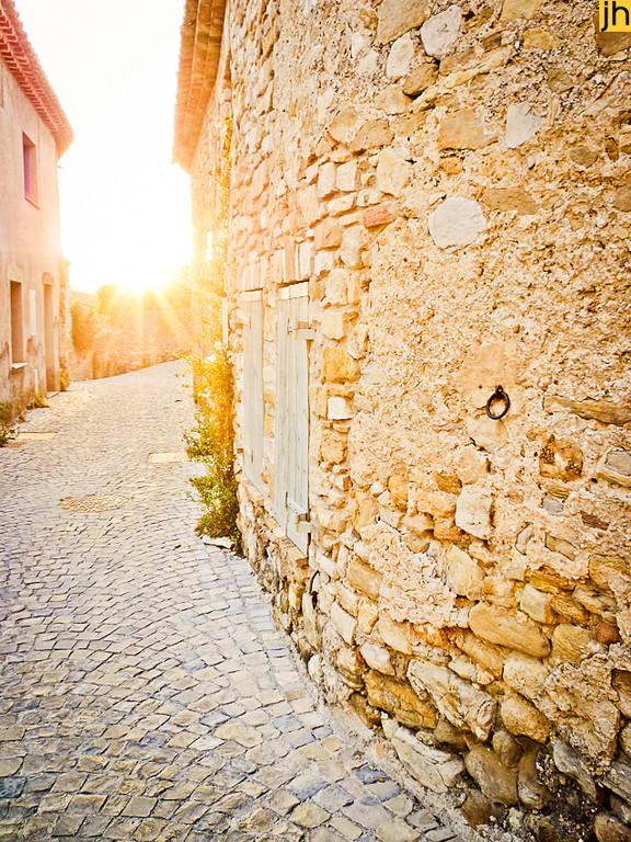 Frankreich, Provence - © JOANNA HAAG