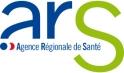 Logo agence regionale de santé