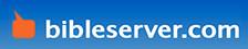 bibleserver.com