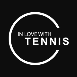 In Love With Tennis