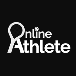 The Online Athlete