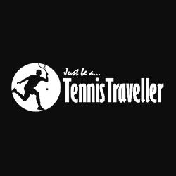Tennis Traveller