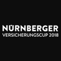 Nürnberger Versicherungscup