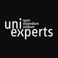 Uni Experts