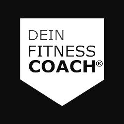 Dein Fitness Coach