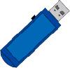 USB活用術