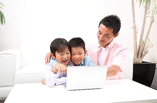 スマホとパソコンでLINEを連携する方法