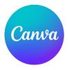 クラウドコース Prezi・Canva・Evernote