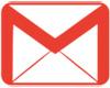Gmail編