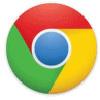 Chrome・検索・クラウド編