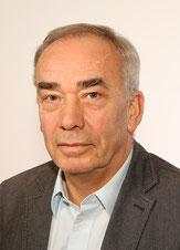Holger Lahne