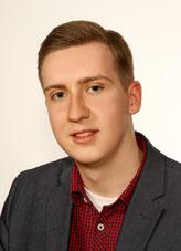 Nils Schulze