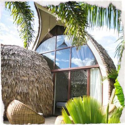 Panorama Beach Club & Resort