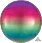 Orbz Rainbow