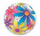 Bubble Balloon Flowers