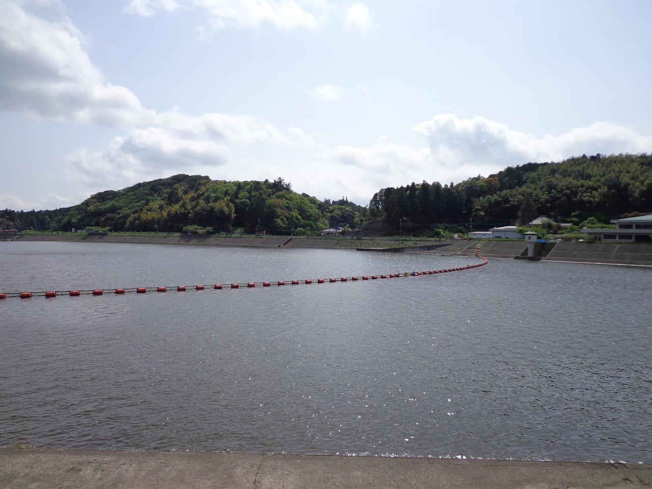 松戸みのり台カイロプラクティック,整体院ブログ(高滝ダム)