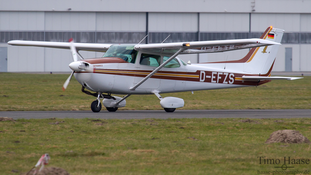 06.03.12 Cessna 172P Skyhawk II ( D-EFZS )
