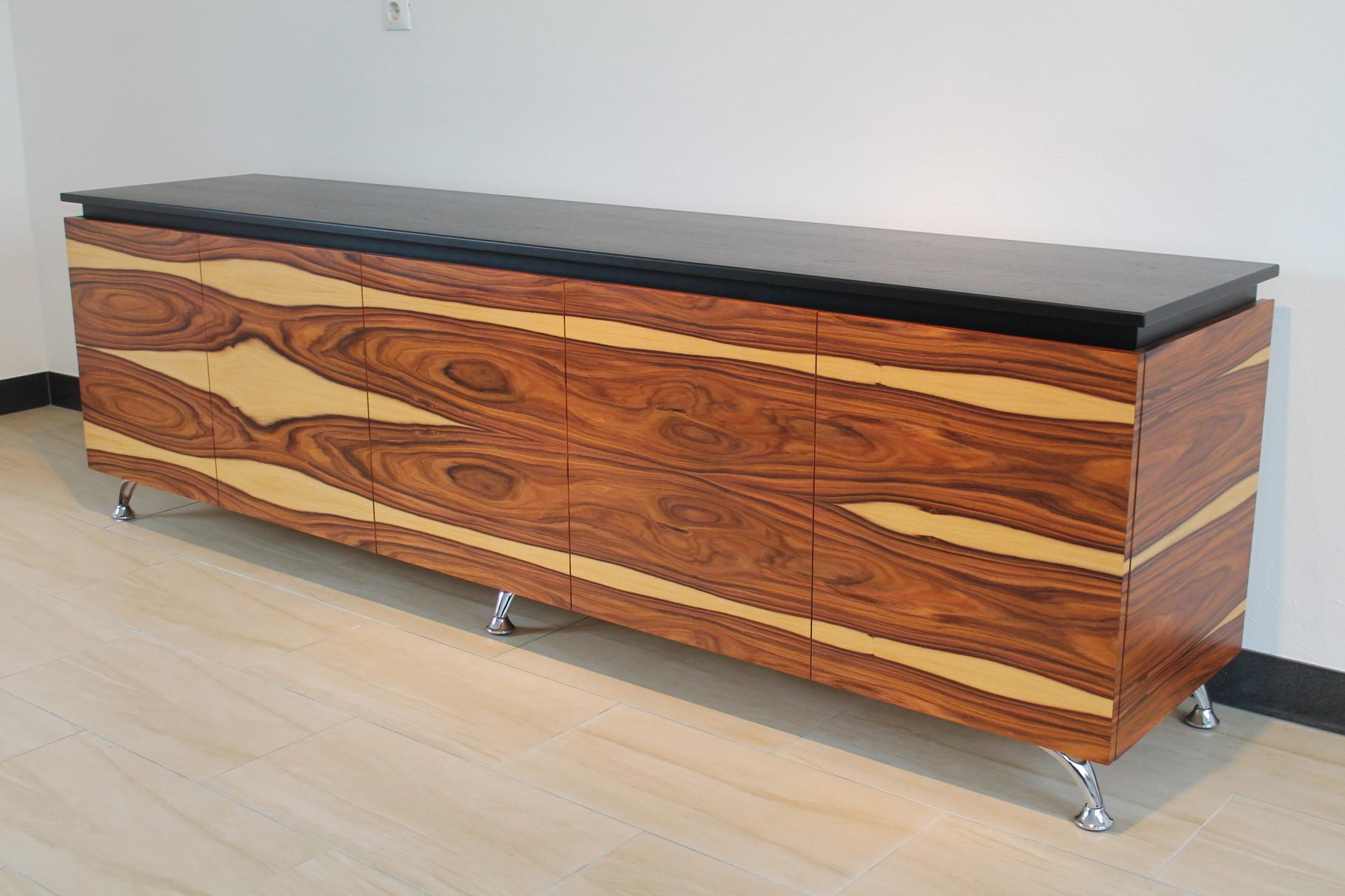 palisander designschreiner artofwood m beldesign wohnambiente holzdesign. Black Bedroom Furniture Sets. Home Design Ideas