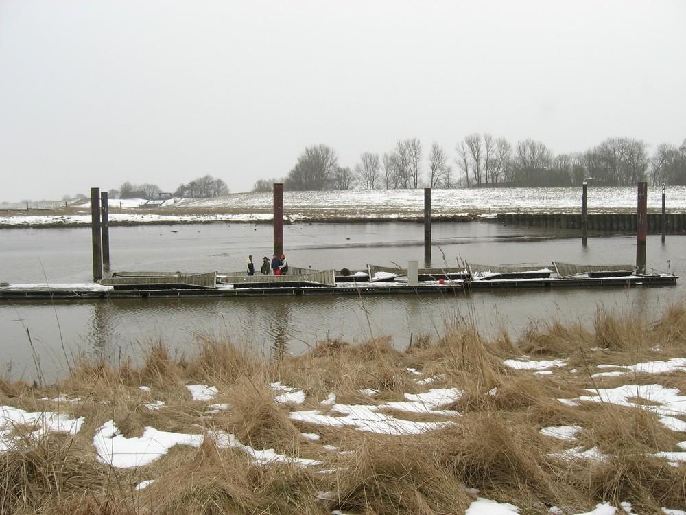 16.03.2013 SVO Nordanlage Otterndorf Foto: Lutz Lühmann