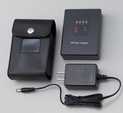 RD9410J リチウムバッテリーセット ¥10,500-¥11,000
