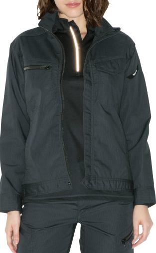 611シリーズ TS DESIGN~ティエスデザイン~最初の作業服シリーズ 上下¥8,940