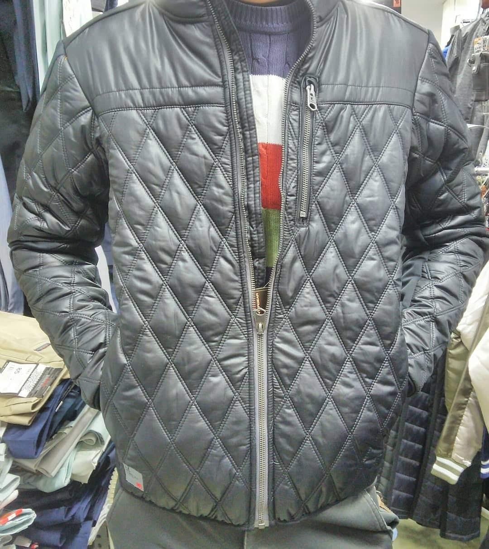 I'Z FRONTIER<アイズフロンティア>9010 防寒ジャケット ¥5,500