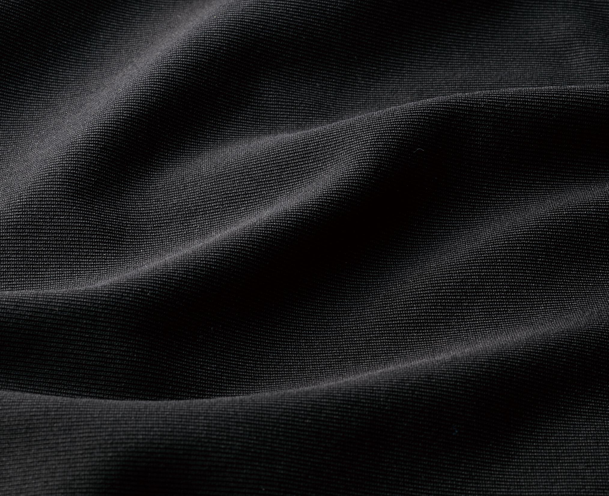 BURTLE~バートル~4038 クールフィッテッド 素材が涼しい!!