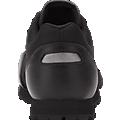 CP201 アシックス安全スニーカー ブラック×ブラック  ¥7,500(税込)
