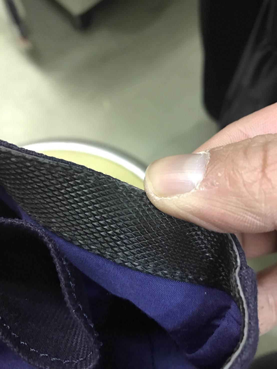 日進ゴム 園芸たび先割ロングマジック ¥1,990(税込)農作業・造園・園芸に便利な地下足袋