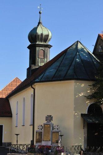Riglasreuth