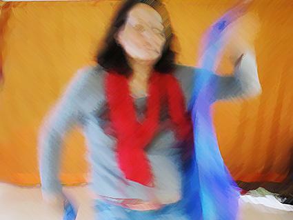 Kunsttherapie, Maltherapie, Lehrtherapie